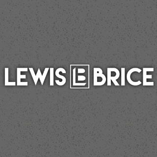 Lewis Brice